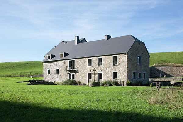 Sommerhus i Mettet