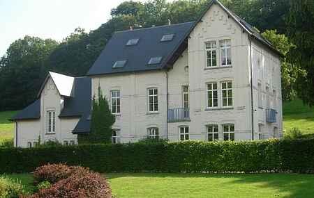 Sommerhus mh41880