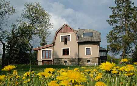 Holiday home mh45440