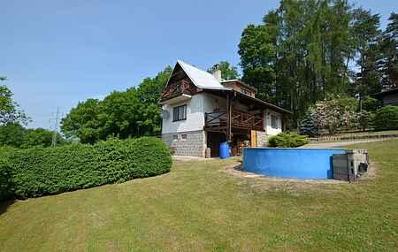 Maison de vacances mh45285
