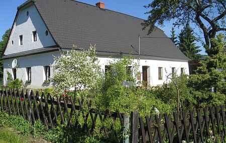 Ferienhaus mh21127