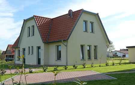 Sommerhus mh21365