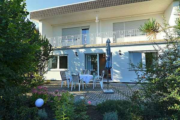 Appartamento in Welferode