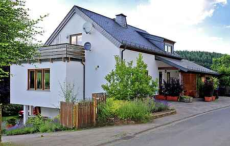 Sommerhus mh47196