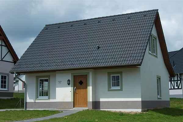 Villa i Ernst