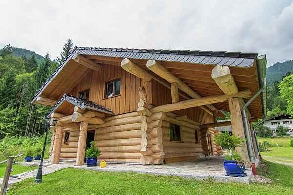 Casa vacanze in Seehaus