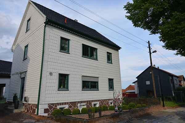 Appartamento in Wolfsberg