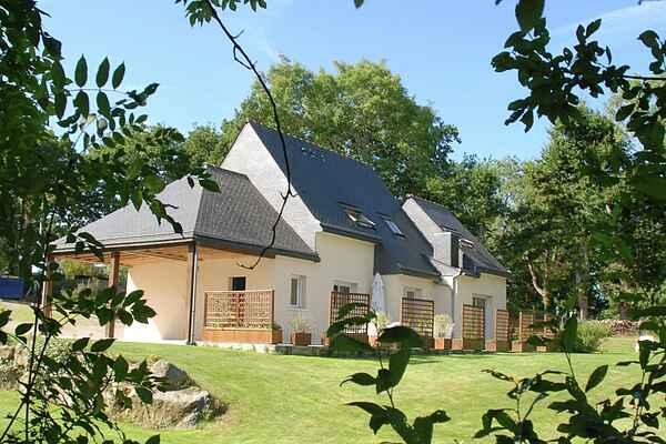 Casa vacanze in Plurien