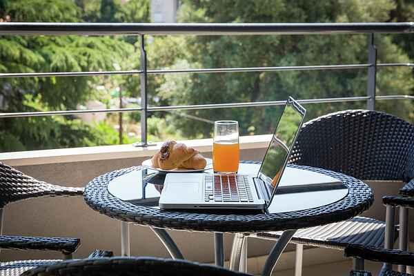 Appartamento in Ragusa