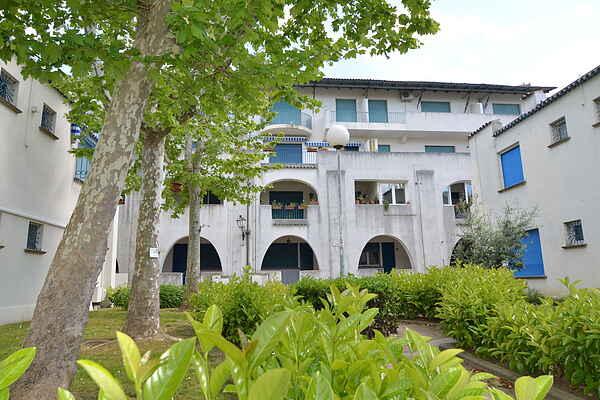Casa vacanze in Misano Adriatico