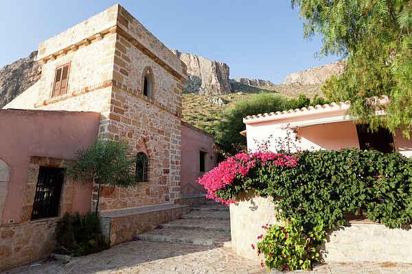 Lägenhet i San Vito Lo Capo