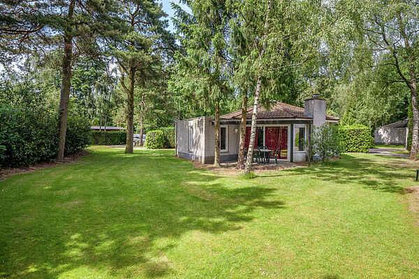 Sommerhus i Harderwijk
