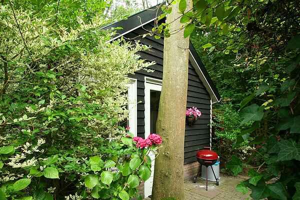 Sommerhus i Veere