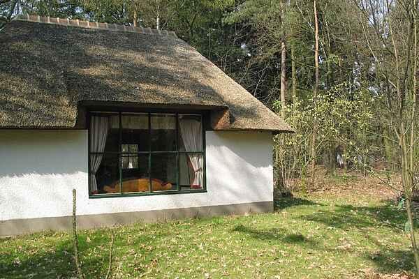 Sommerhus i Herpen