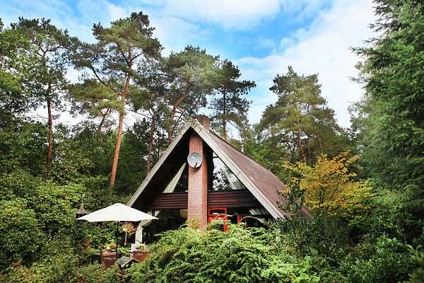 Sommerhus i Eersel