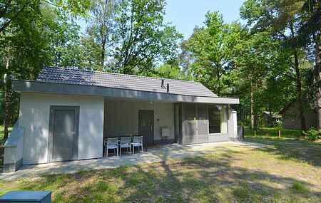 Sommerhus mh36880