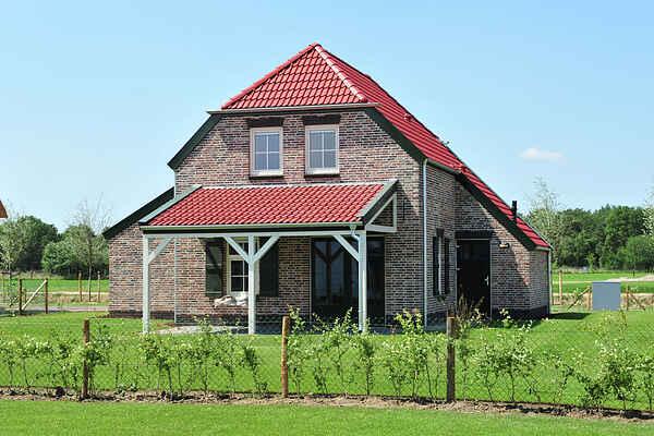 Villa i Roggel