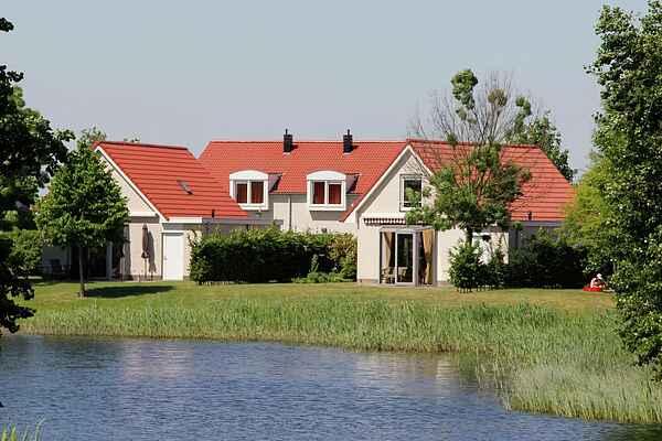 Sommerhus i Heel