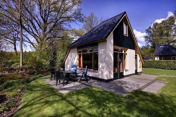 Sommerhus i Dalfsen