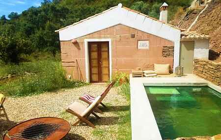 Cottage mh45733