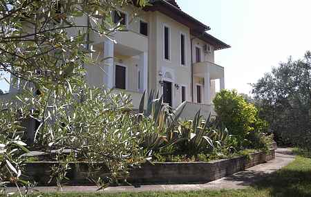 Ferienhaus mh49566