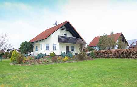 Sommerhus mh33792