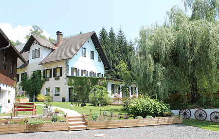 Sommerhus mh19204