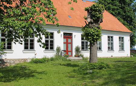 Ferienhaus mh57357