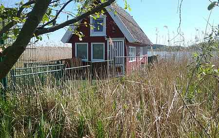 Holiday home mh57299