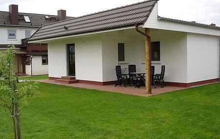 Ferienhaus mh57704