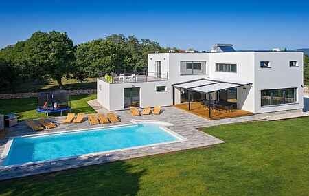 Villa mh58760