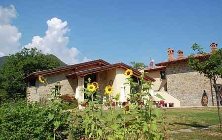 Sommerhus mh59101