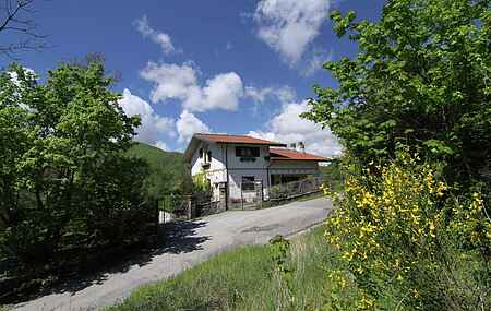 Holiday home mh59122