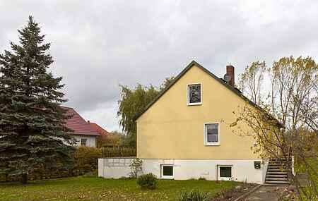 Ferienhaus mh59949