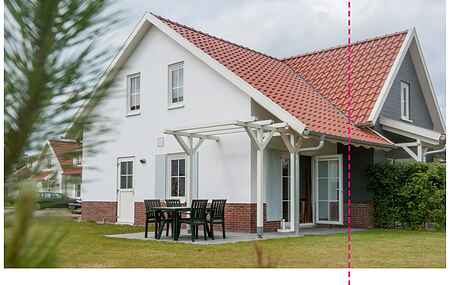Villa mh60302