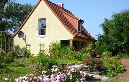 Sommerhus mh60997