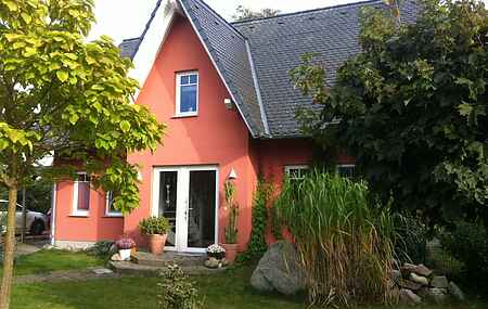 Holiday home mh61161