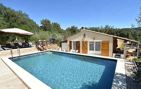 Villa mh61572