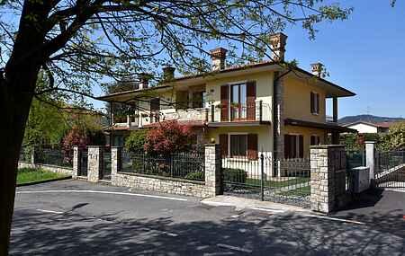 Villa mh61707