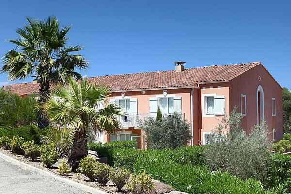 Appartamento in Fréjus