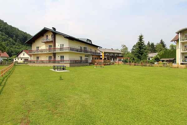 Appartamento in Seelach