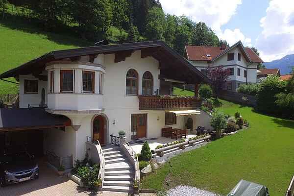Apartment in Badgastein