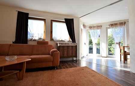 Apartment mh64881