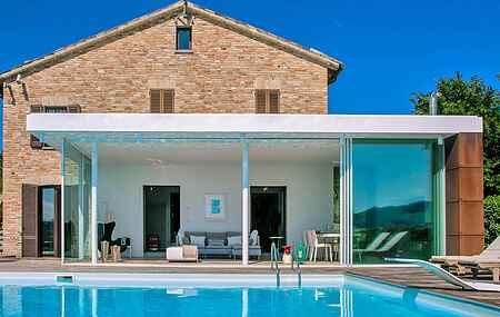 Villa mh65905
