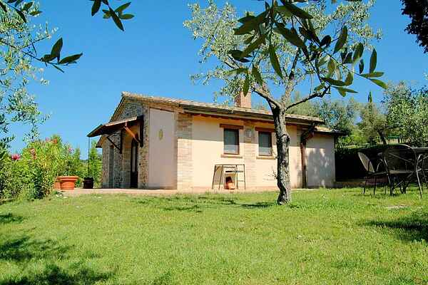 Holiday home in Magione