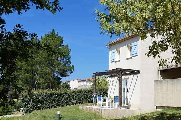Appartamento in Vallon-Pont-d'Arc
