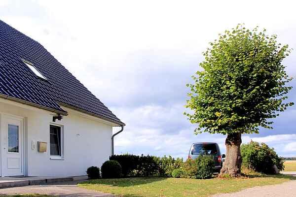 Apartment in Insel Poel