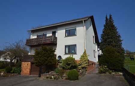 Apartment mh67951