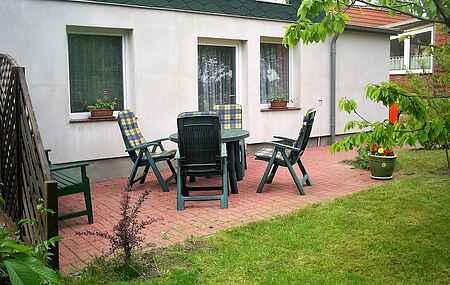 Sommerhus mh61340