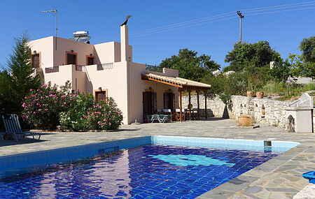 Villa mh33645